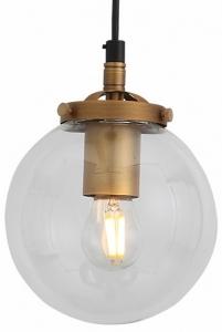 Подвесной светильник ST-Luce Varieta SL234.403.01