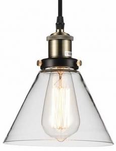 Подвесной светильник ST-Luce Evoluto SL237.403.01