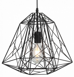 Подвесной светильник ST-Luce Strano SL264.403.01