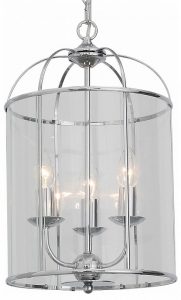 Подвесной светильник ST-Luce Odierno SL267.103.03