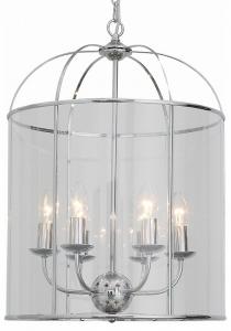 Подвесной светильник ST-Luce Odierno SL267.103.06