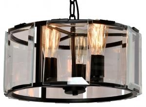 Подвесной светильник ST-Luce Peltro SL276.403.05