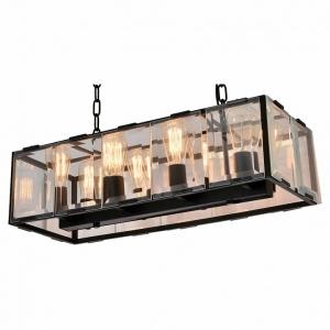 Подвесной светильник ST-Luce Peltro SL276.403.08