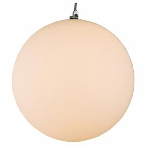 Подвесной светильник ST-Luce Piegare SL290.503.01