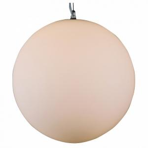 Подвесной светильник ST-Luce Piegare SL290.513.01
