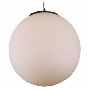 Подвесной светильник ST-Luce Piegare SL290.553.01
