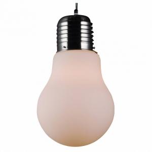 Подвесной светильник ST-Luce Buld SL299.503.01