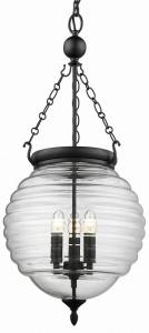 Подвесной светильник ST-Luce Sotto SL317.403.03