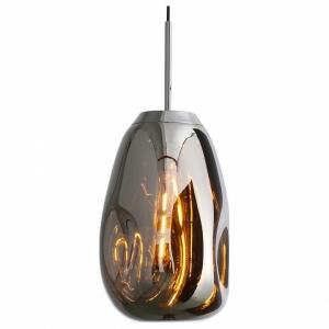 Подвесной светильник ST-Luce Aereo SL328.103.01