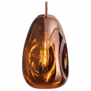 Подвесной светильник ST-Luce Aereo SL328.203.01