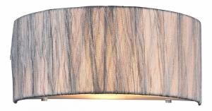 Накладной светильник ST-Luce 357 SL357.101.01