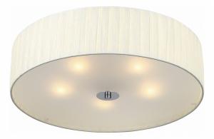Накладной светильник ST-Luce Rondella SL357.502.05