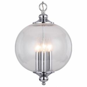 Подвесной светильник ST-Luce Lateria SL362.103.03