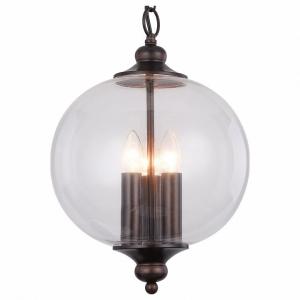 Подвесной светильник ST-Luce Lateria SL362.303.03