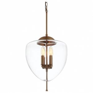 Подвесной светильник ST-Luce Delevaso SL367.223.04