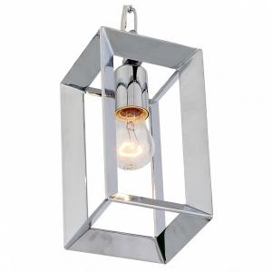 Подвесной светильник ST-Luce Livello SL381.103.01