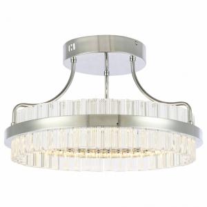 Накладной светильник ST-Luce Cherio SL383.102.01