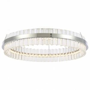 Подвесной светильник ST-Luce Cherio SL383.113.01