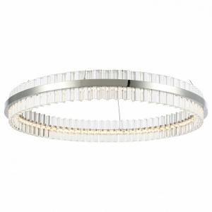Подвесной светильник ST-Luce Cherio SL383.123.01