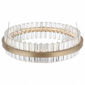 Подвесной светильник ST-Luce Cherio SL383.203.01