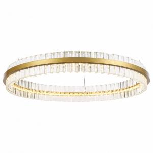 Подвесной светильник ST-Luce Cherio SL383.223.01