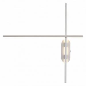 Накладной светильник ST-Luce Basoni SL394.501.02