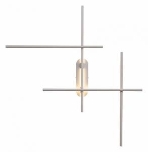 Накладной светильник ST-Luce Basoni SL394.501.04