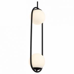 Подвесной светильник ST-Luce Donolo SL395.403.02