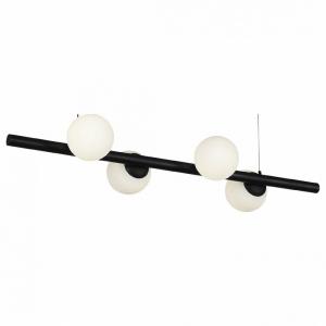 Подвесной светильник ST-Luce Donolo SL395.403.04
