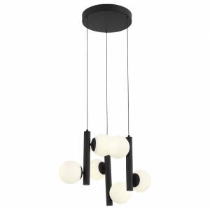 Подвесной светильник ST-Luce Donolo SL395.403.06
