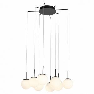 Подвесной светильник ST-Luce Donlo SL395.403.08