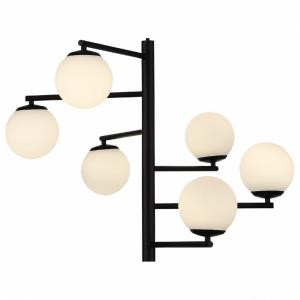 Подвесной светильник ST-Luce Donlo SL395.413.06