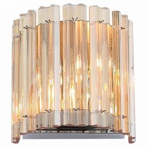 Накладной светильник ST-Luce Versita SL400.101.02