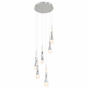 Подвесной светильник ST-Luce Bochie SL405.103.06