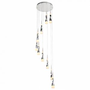 Подвесной светильник ST-Luce Bochie SL405.103.10