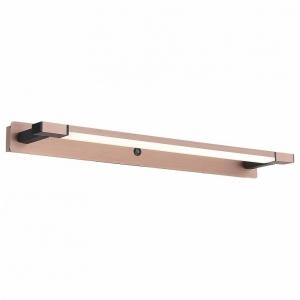 Накладной светильник ST-Luce Elicano SL414.301.01