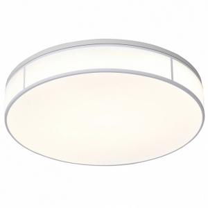 Накладной светильник ST-Luce Fella SL417.502.01