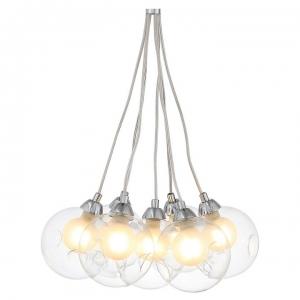 Подвесной светильник ST-Luce Dualita SL431.113.07