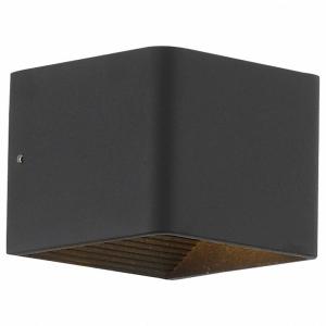 Накладной светильник ST-Luce Grappa 2 SL455.041.01