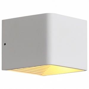Накладной светильник ST-Luce Grappa 2 SL455.051.01