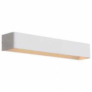 Накладной светильник ST-Luce Grappa 2 SL455.511.01