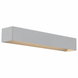 Накладной светильник ST-Luce Grappa 2 SL455.711.01