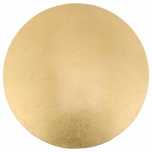 Накладной светильник ST-Luce Aureo SL457.211.01