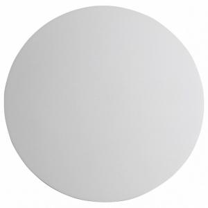 Накладной светильник ST-Luce Aureo SL457.501.01