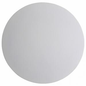 Накладной светильник ST-Luce Aureo SL457.511.01