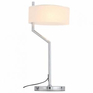Настольная лампа декоративная ST-Luce Foresta SL483.504.01