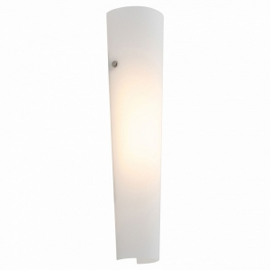 Накладной светильник ST-Luce Snello SL508.501.01