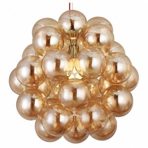 Подвесной светильник ST-Luce Odetta SL533.093.03