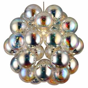 Подвесной светильник ST-Luce Odetta SL533.103.03
