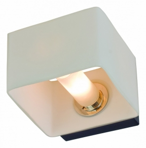 Накладной светильник ST-Luce Concreto SL536.501.01